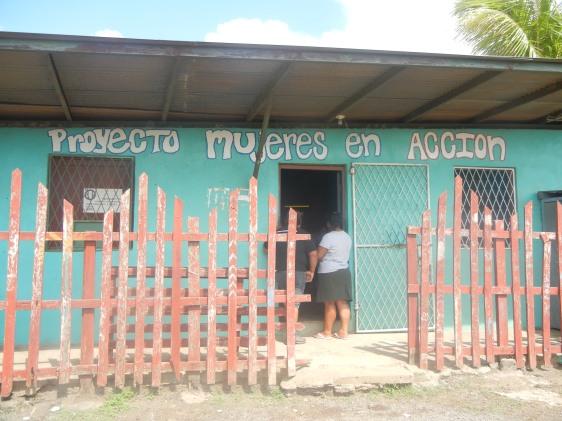 2012_0531nicaragua0196