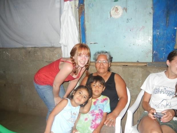 2012_0531nicaragua0551