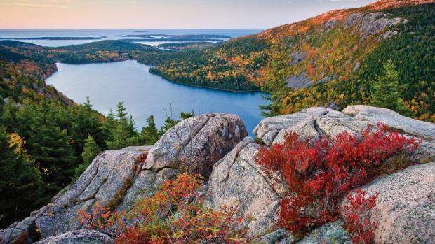 Acadia-National-Park.rend.tccom.966.544