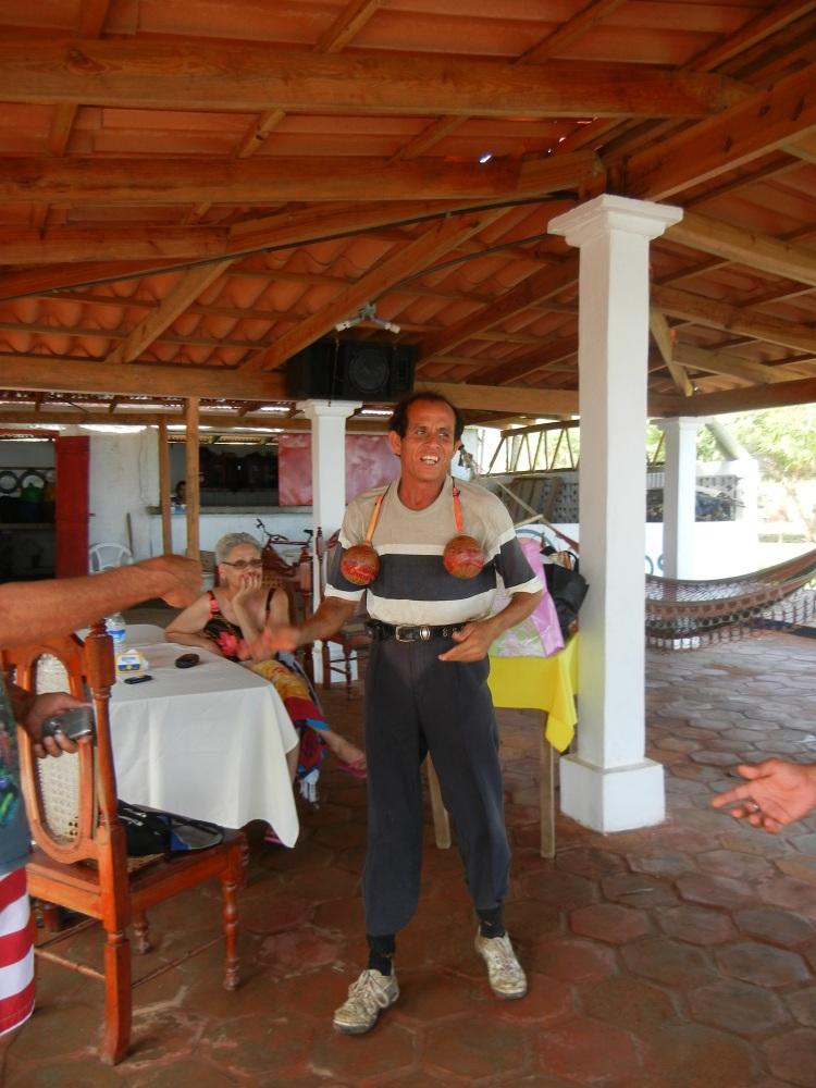 2012_0531nicaragua0042-2