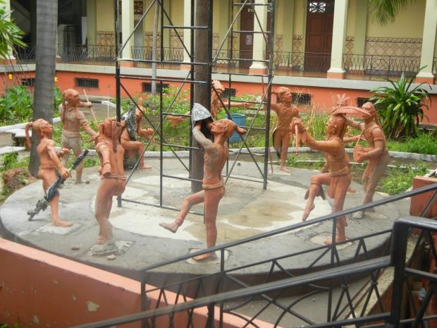 2012_0531nicaragua0129