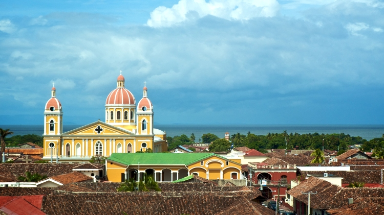 nicaragua-cathedral.jpg