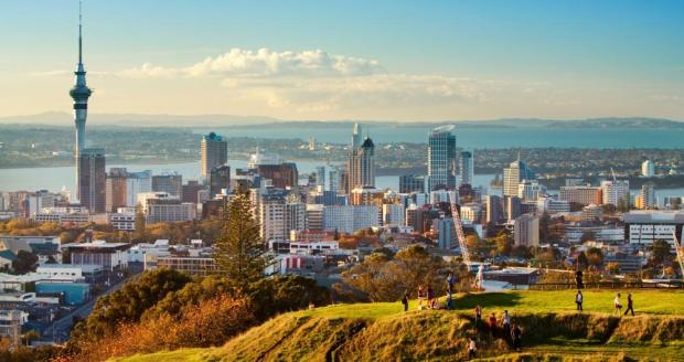 best-things-to-do-in-auckland-new-zealand_f