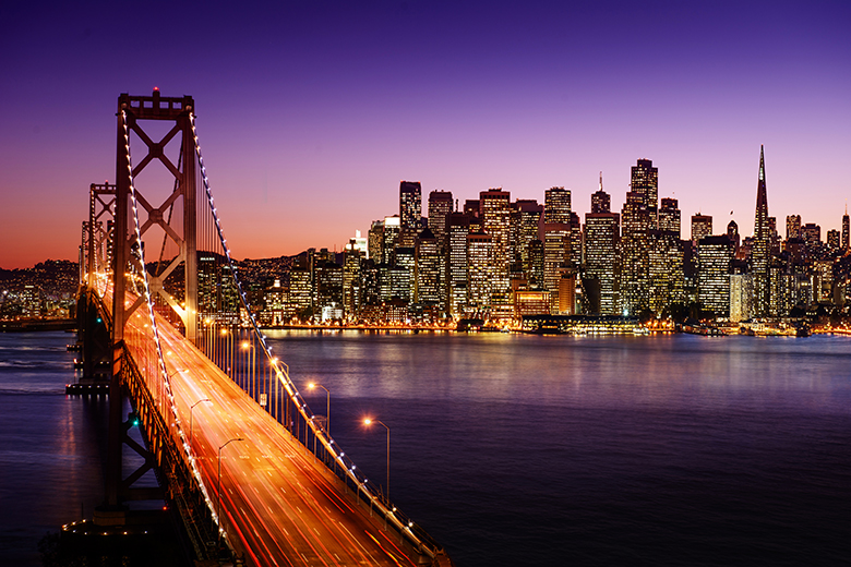San_Francisco_780x520px