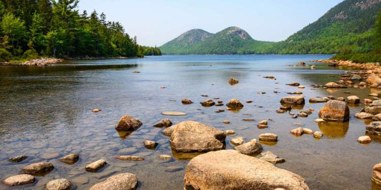acadia_national_park_bubbles_1_1e163f08-5236-41e5-866e-45ba61134a74