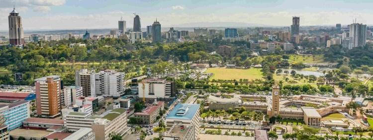 articles-short-break-in-nairobi-kenya