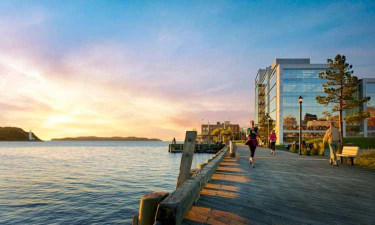 halifaxwaterfront