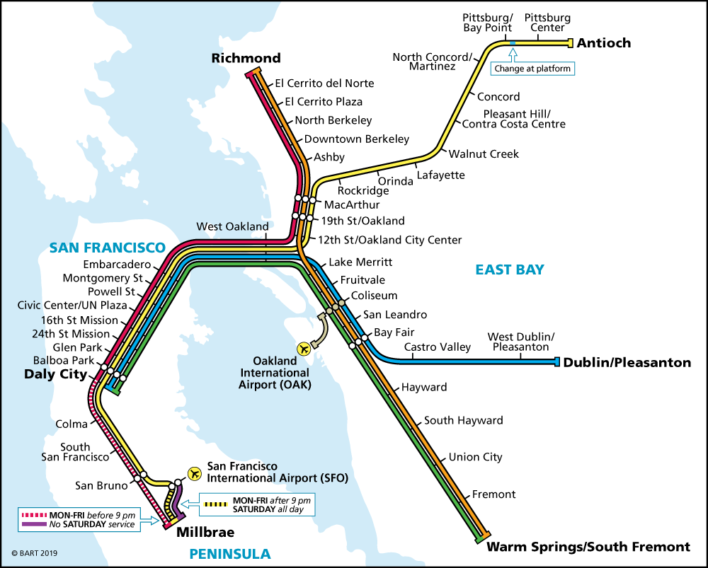 system-map-weekday