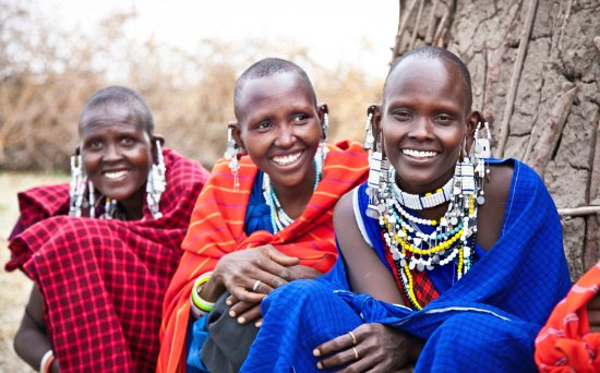massai-culture-in-tanzania