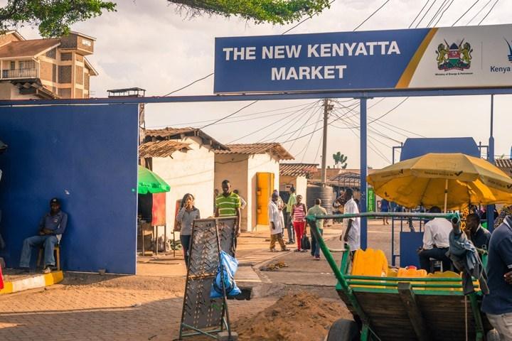 kenyatta-market