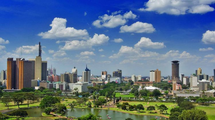 nairobi-city-walking-tour-tour-2-20901_1510029029