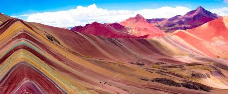 rainbow-mountain-rainbowmountain-a-39c87c3e8f