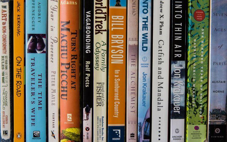 Travel-Books-Photo.jpg.optimal