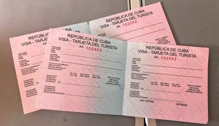 1571303648_cuban-tourist-visa-card