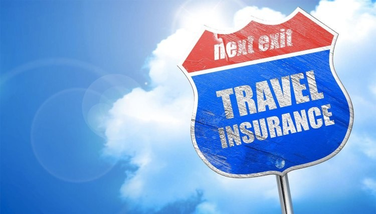 faq-international-travel-insurance-feature-onsite