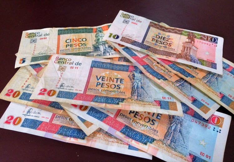 tripcentral-cuban-currency-feat