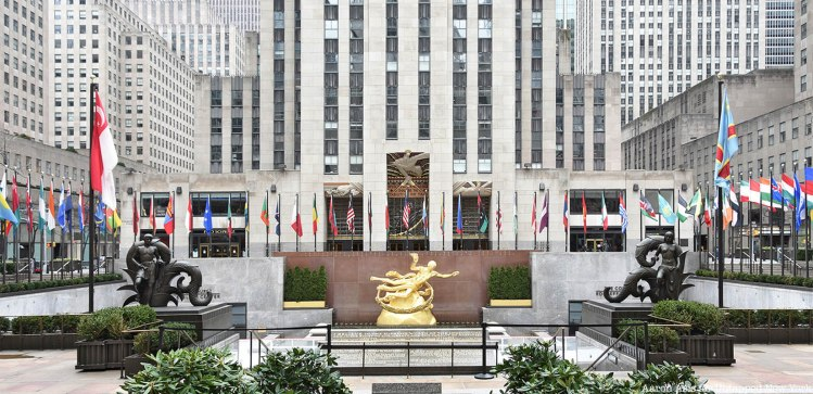 Empty-Rockefeller-Center-Photos-Coronavirus-Aaron-Asis-Untapped-New-York-NYC11